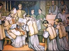 priesterwijding1