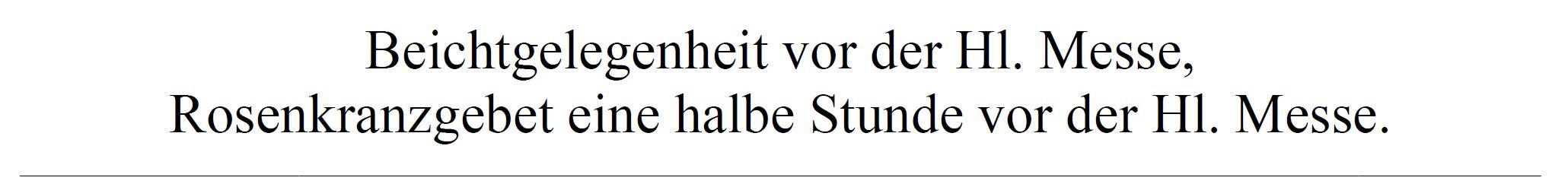 lierfeld3