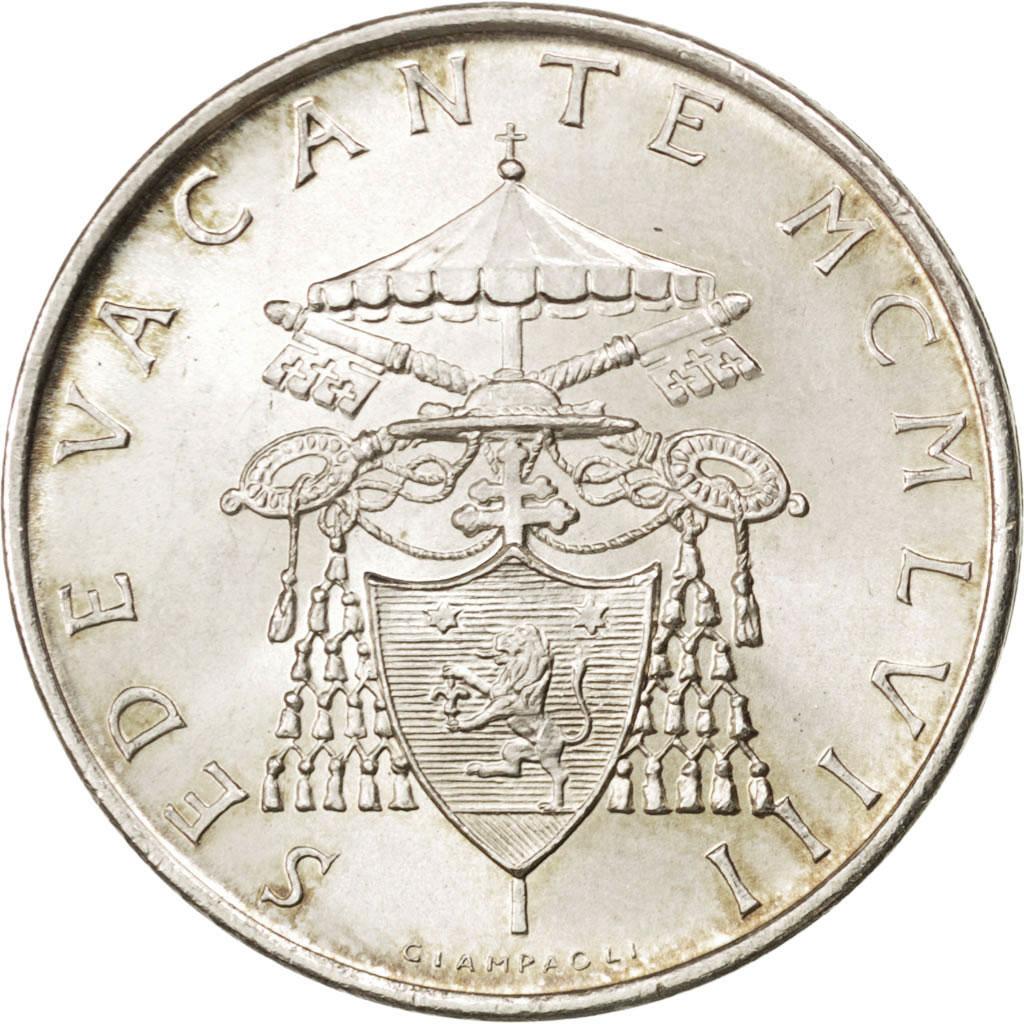 28677_vatican-sede-vacante-1958-500-lire-avers