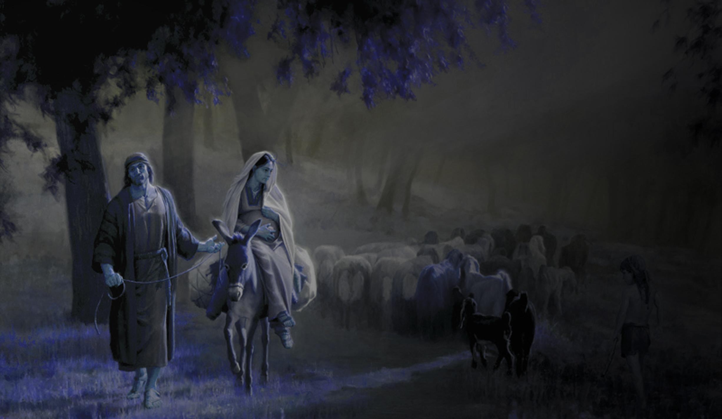 journeytobethlehem2