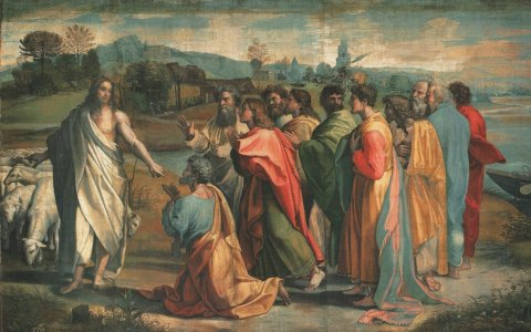 raphael-christs-charge-to-peter-featured-w480x300