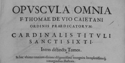 De_Vio_-_Opuscula_omnia2