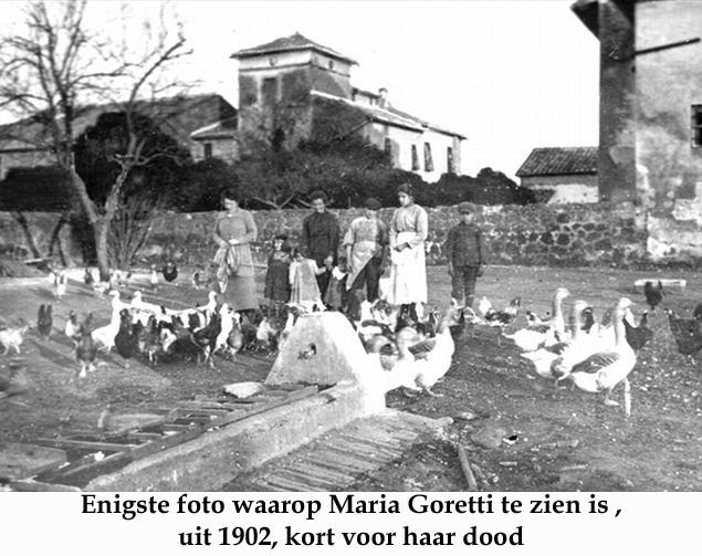 goretti_1902