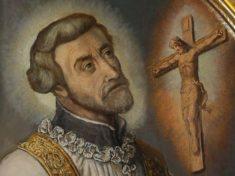 Petrus Canisius 4
